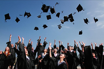 Most Job Openings for College Graduates