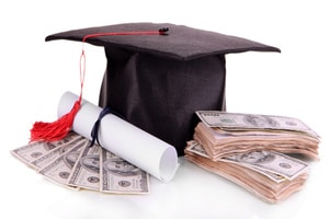 Finances for Your College Success